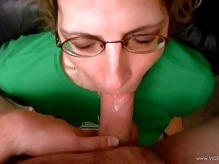 Naughty porn blonde hot chick gets fucked hardcore doggystyle
